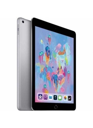 Apple iPad Wi-Fi + Cellular 128GB MR722TU/A Renkli